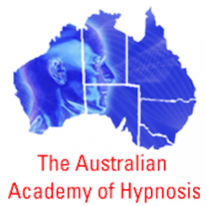 the australia academy of hypnosis