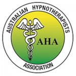 certified hypnotist perth