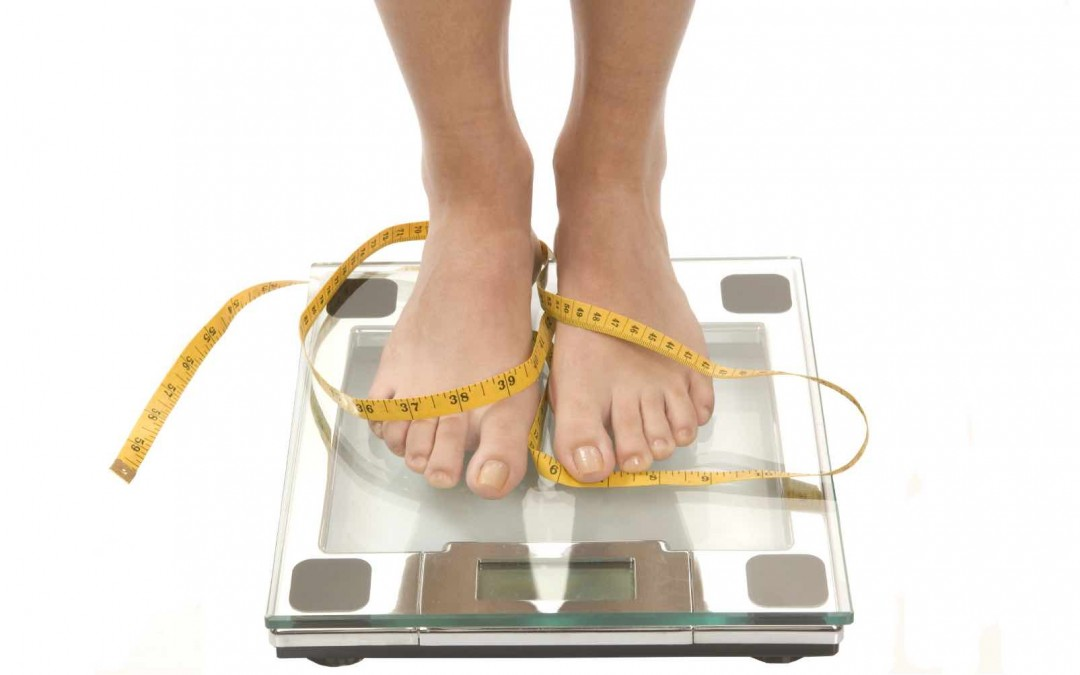 Virtual Gastric Band Program Arrives in Mundaring and Fremantle!