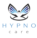 | Perth Hypnotist Therapy