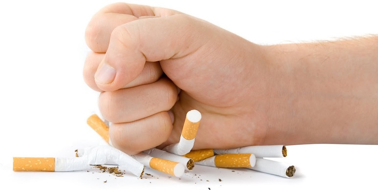 Use the Power of Hypnotherapy to Kick the Smoking Habit