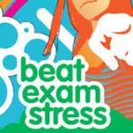 Tips Exam Sress