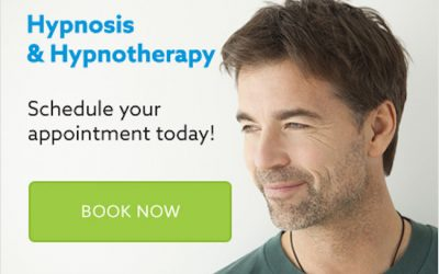 Perth Hypnosis Clinic