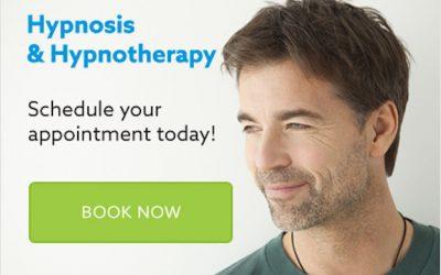 Perth Hypnosis Clinic