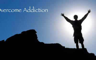 Addiction Hypnosis