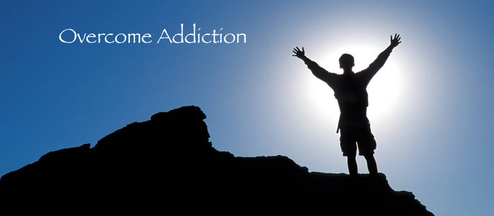 Addiction Hypnosis