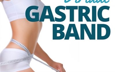 Virtual Gastric Band Clinic Perth