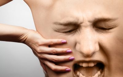 Pain Hypnosis