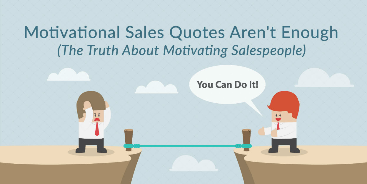 Hypnosis for Sales Motivation Perth
