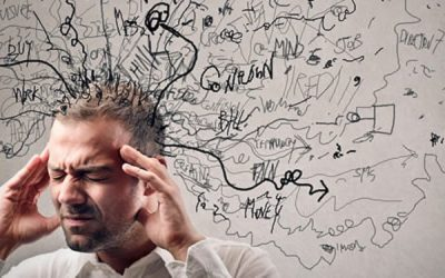 Hypnotherapy Treatment for Anxiety