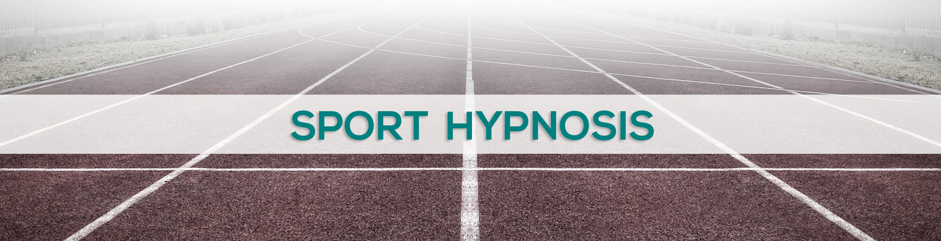 sports hypnosis clinic perth