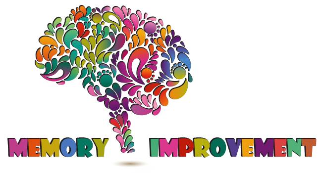 improve memory hypnosis perth clinic