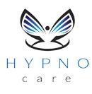 | Perth Hypnotist Therapy