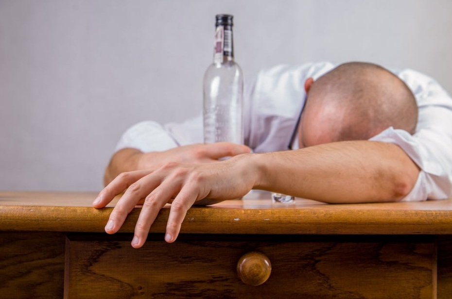 Hypnosis Treatment Alcoholism