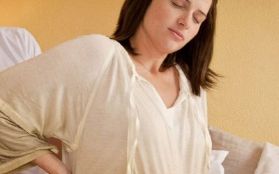 Hypnosis For Pregnancy & Childbirth