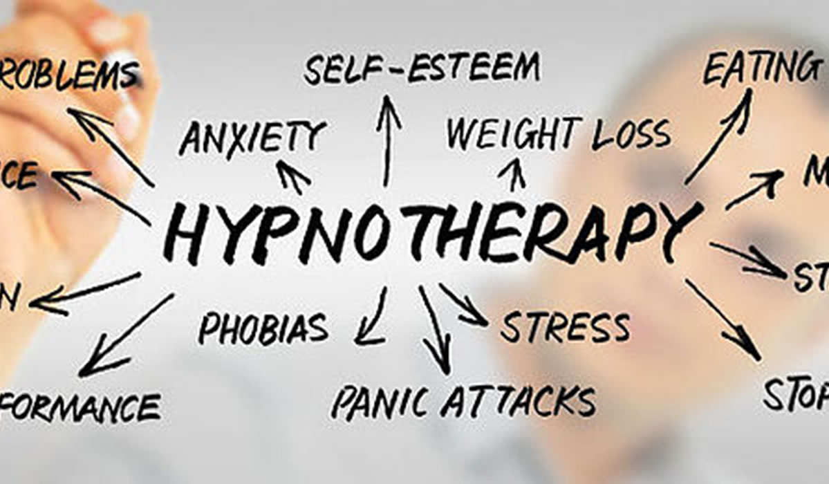 Hypnosis Therapy Perth
