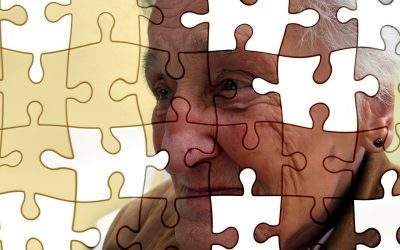 Hypnosis Can Protect Against The Risk Of Dementia