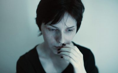 Hypnotherapy For Panic Attacks