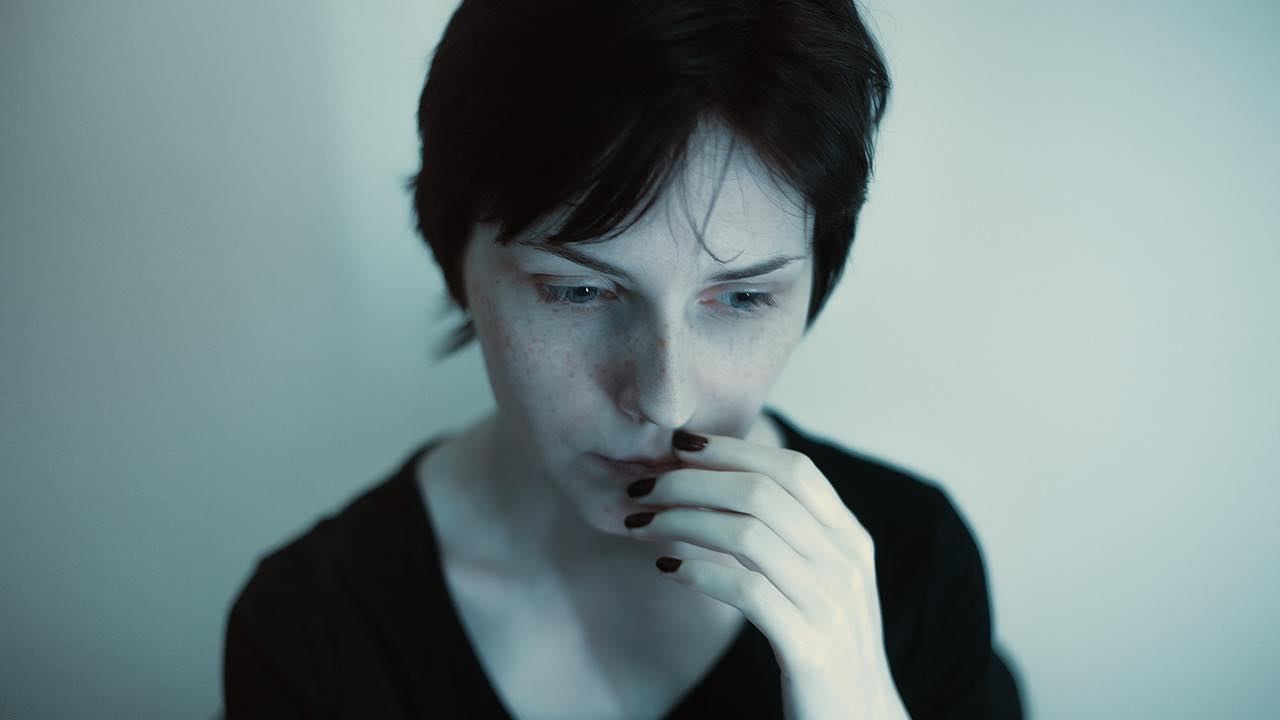 Hypnotherapy treatment For Panic Attacks perth