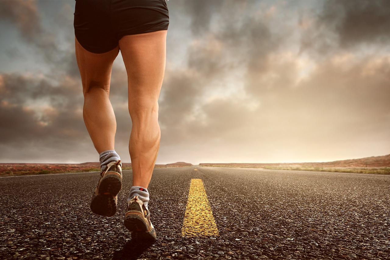 Hypnosis For Exercise Motivation