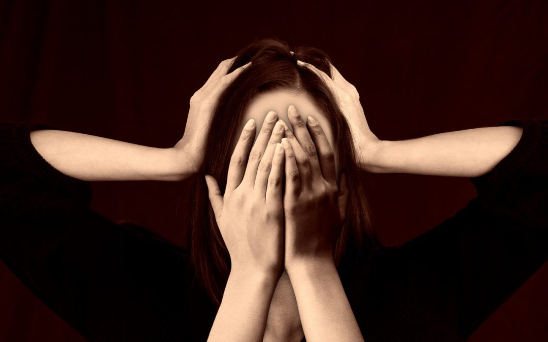 Hypnosis and Hypnotherapy for Treating Chronic Migraines