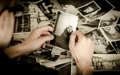 Hypnosis & Memory