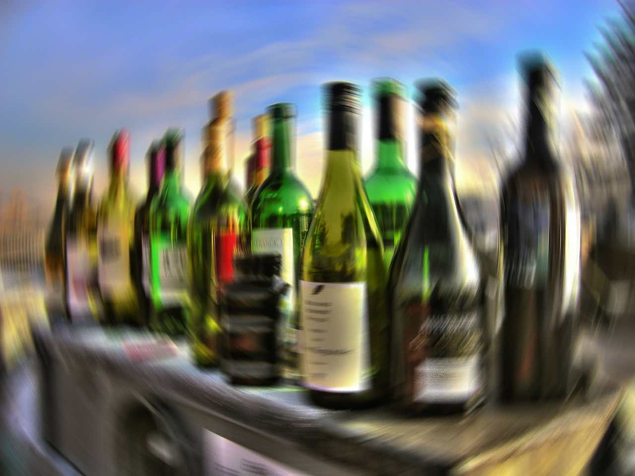 hypnosis for alcohol control perth