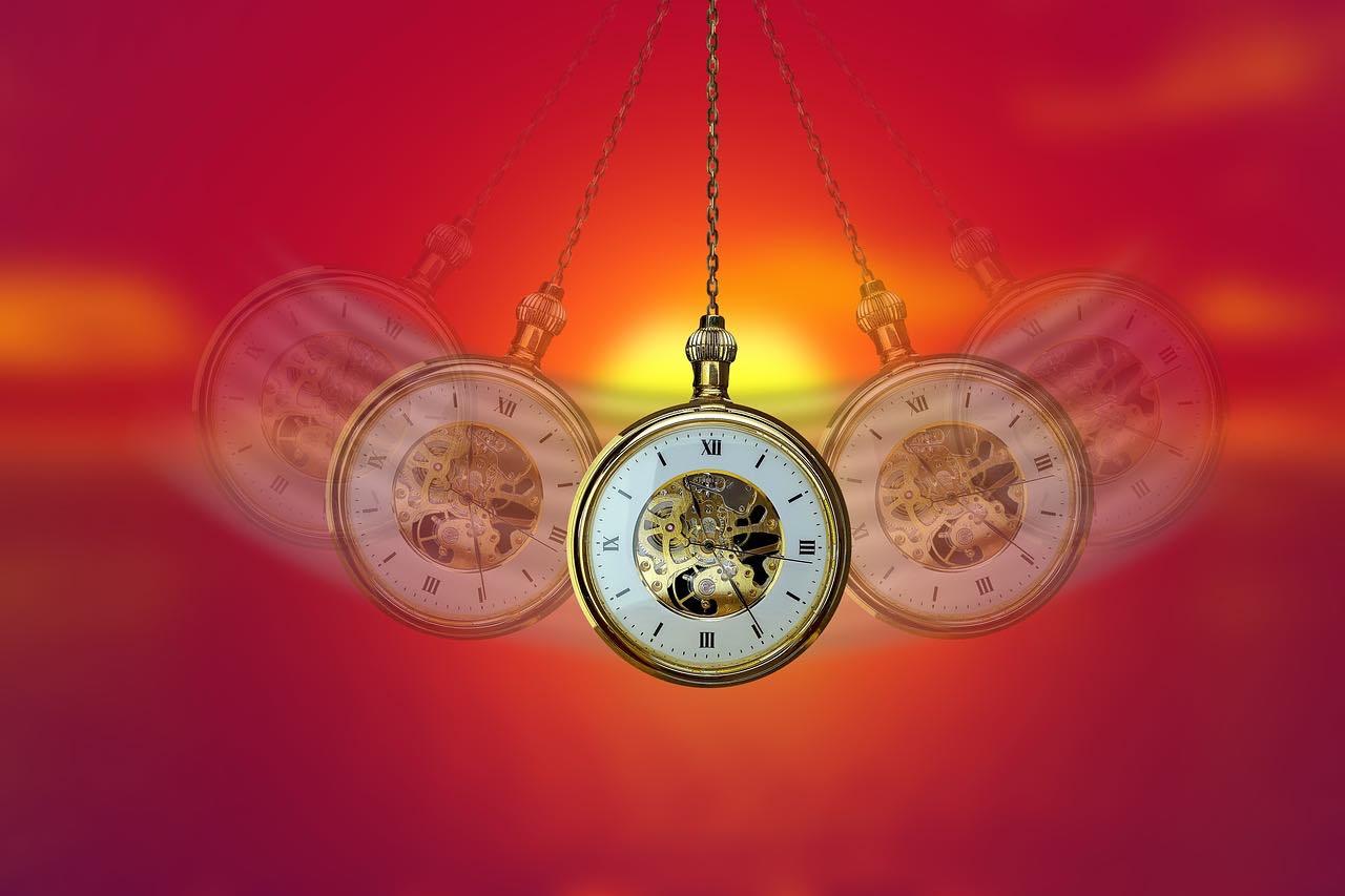 clinical hypnosis for sleep problems