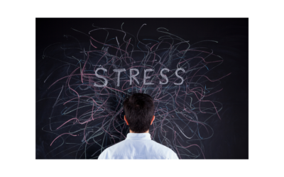 Stress and hypnotherapy