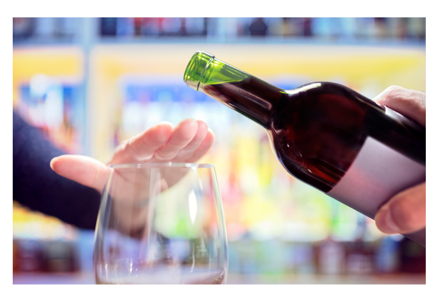 Managing Alcohol With Hypnotherapy