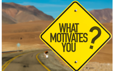 Rediscover Your Motivation Through Hypnotherapy