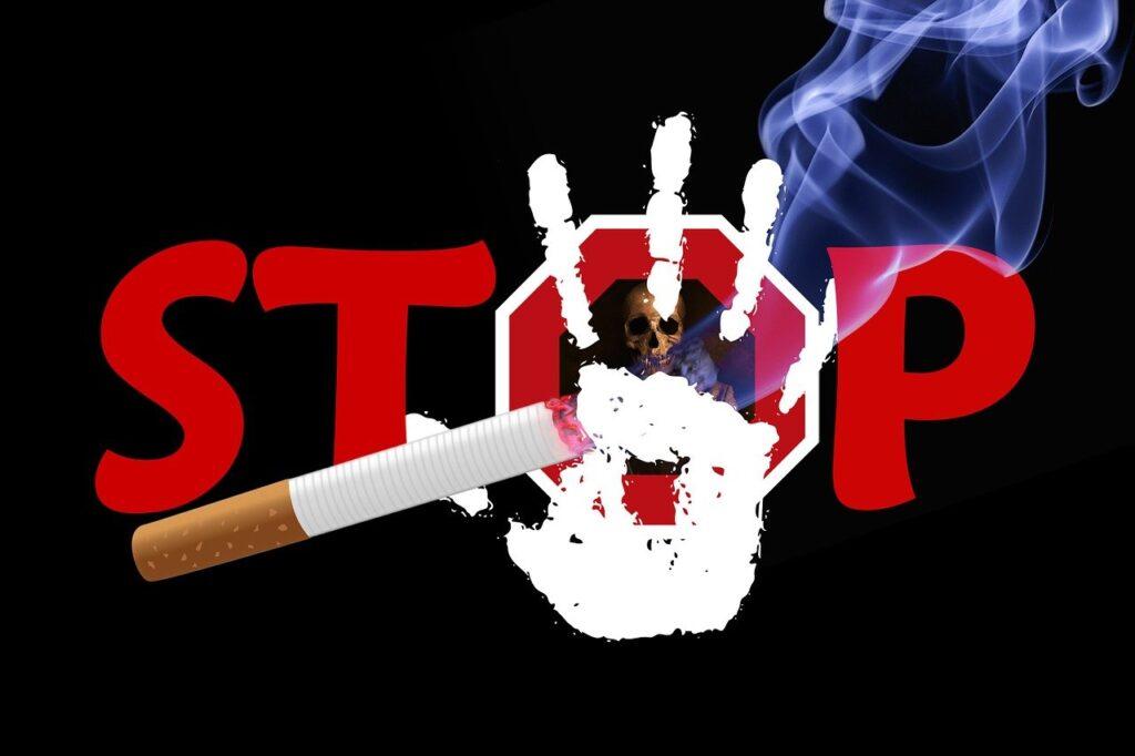 Stop Smoking Fremantle