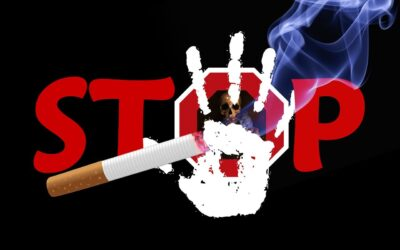 Kicking the Habit: Hypnotherapy and Smoking