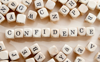 Boosting Your Confidence with Hypnosis