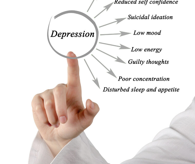 Hypnotherapy – An Emerging Tool for Managing Depression